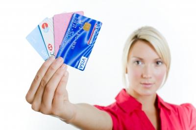 #2 - Receivable Financing (Nontraditional Cash Advance)
